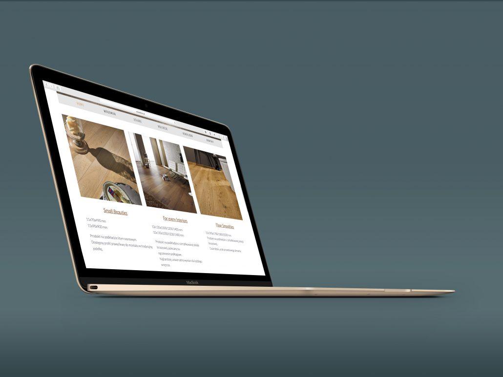 macbook-1-ciemny-niebieski