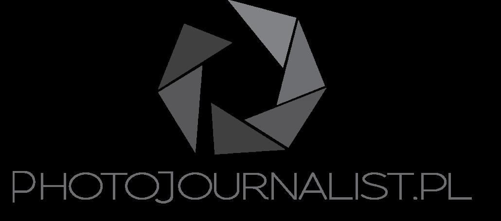 logo_pj_podstawowy1