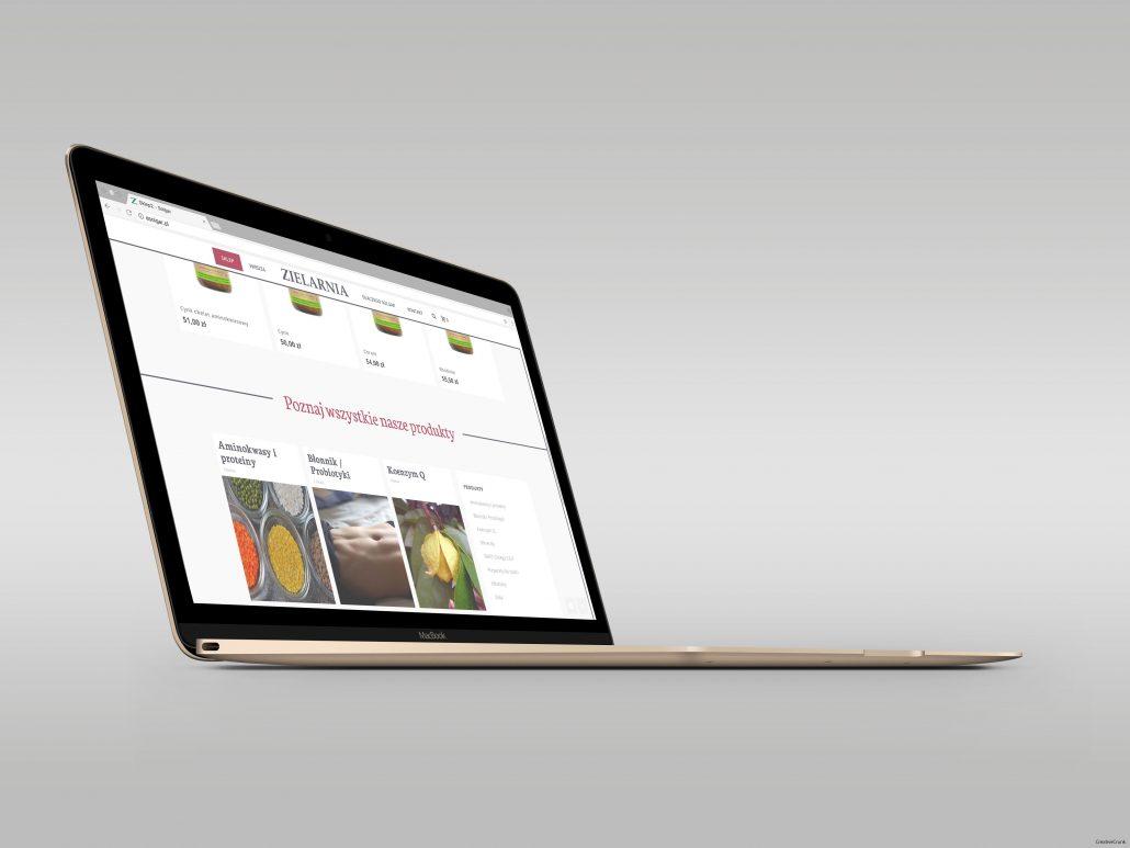 macbook-2-szarosc