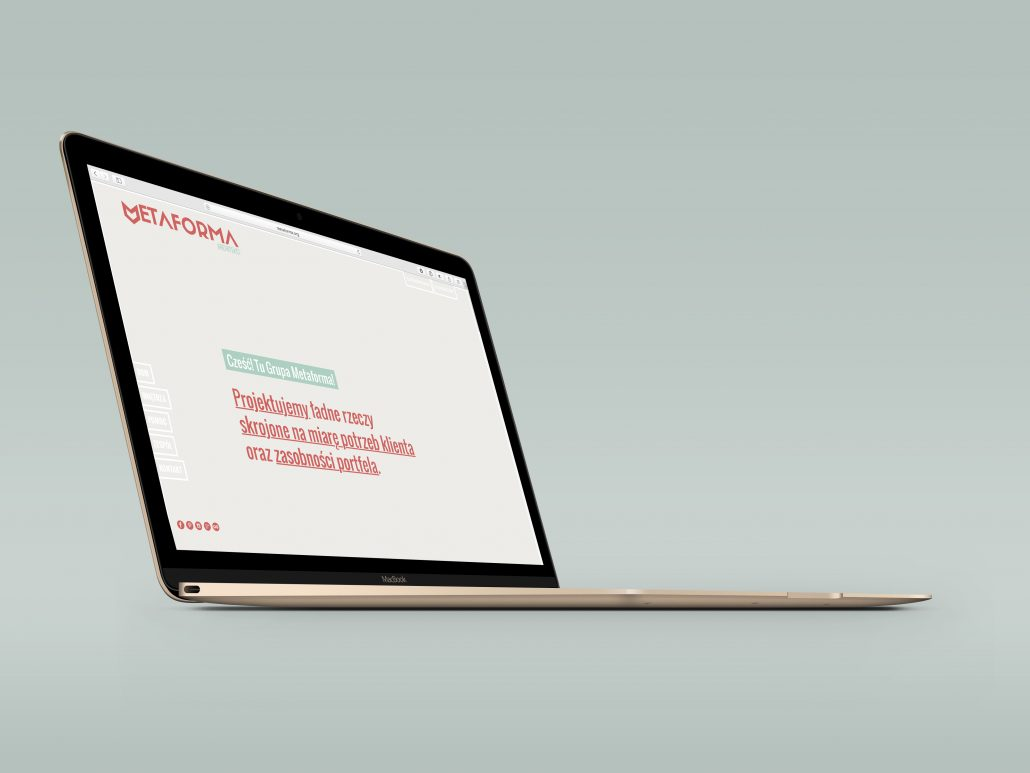 macbook-blekit