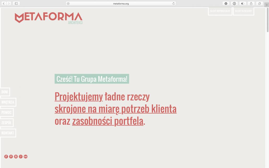 zl_000-metaforma-20.50.15