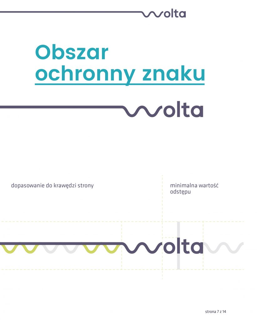 karta-z-ksizki-2